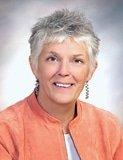 Jeanne Swarthout, Ph.D.