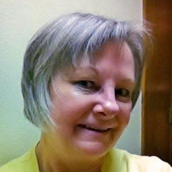 Judy Bischoff, Ph.D.