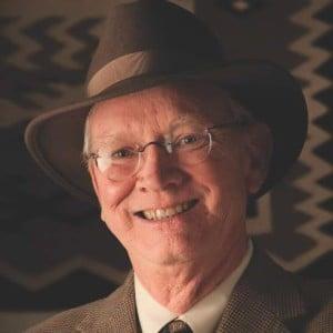 Robert Breunig