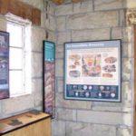 Puerco Pueblo Archaeology Museum